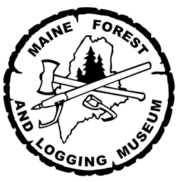 Maine Forest & Logging Museum
