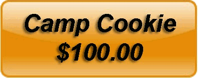 Camp Cookie $100.00